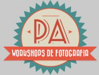 plasmandoarte, plasmando arte, workshops fotografia, workshops video