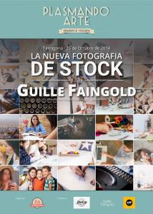 Guille Faingold-01