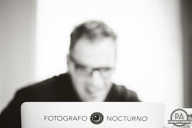 MarioRubio_102