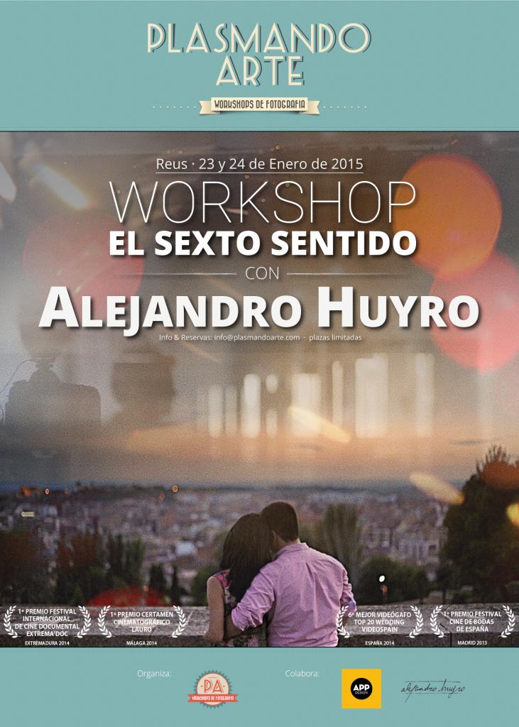 Alejandro Huyro-01