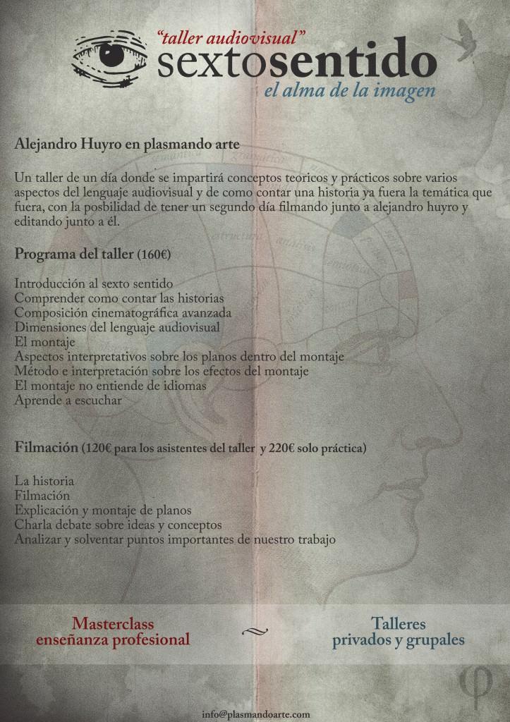 programa_plasmando_arte2