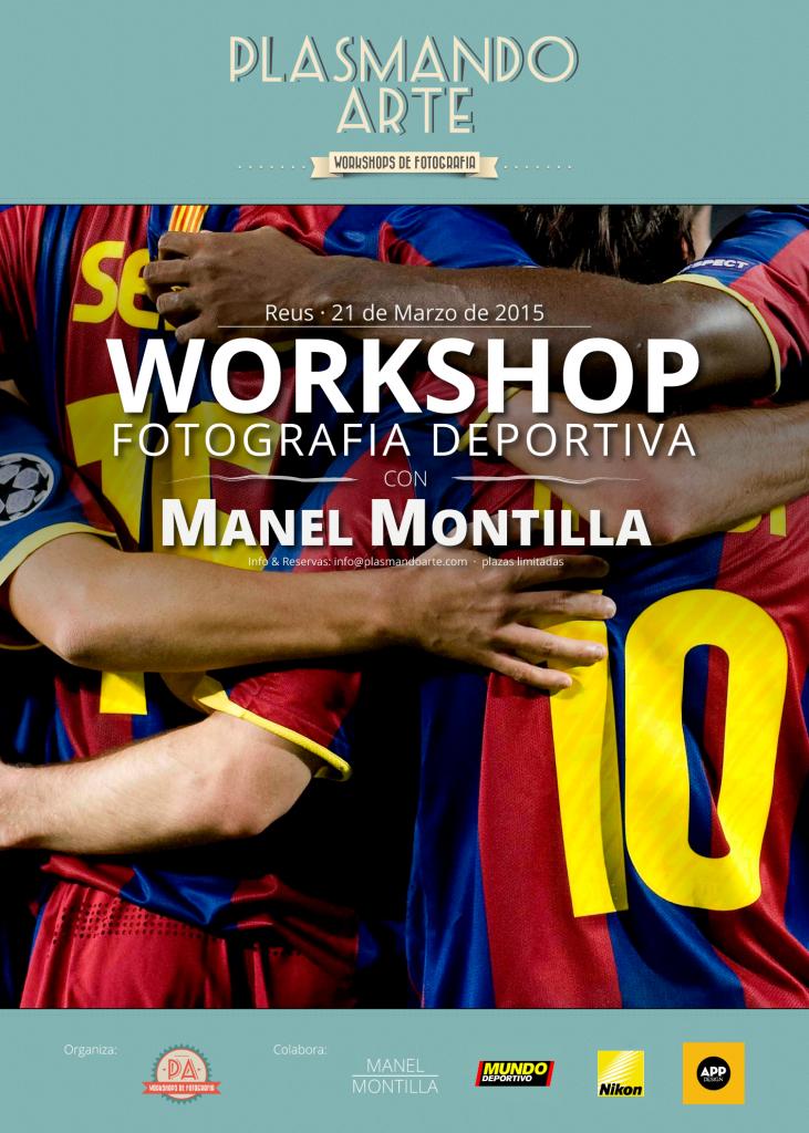 Manel Montilla-01