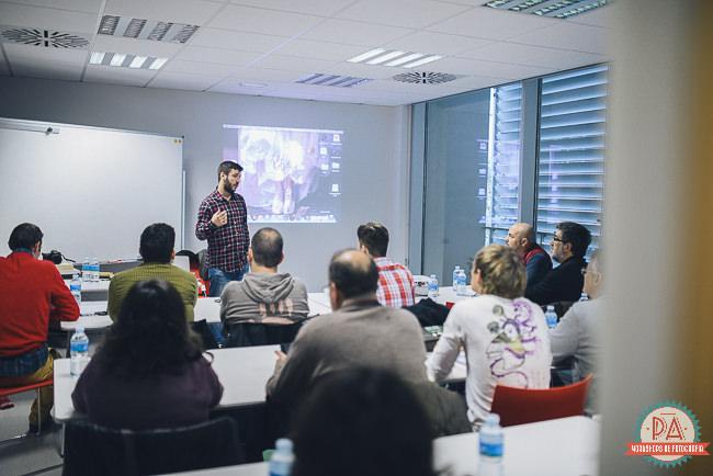 seminario_felix_faura_plasmando_arte_001