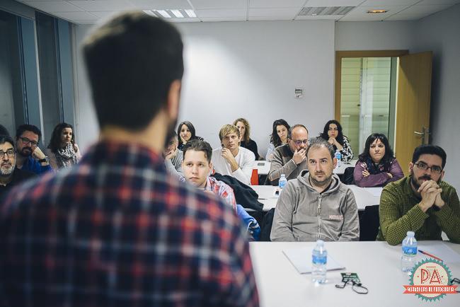 seminario_felix_faura_plasmando_arte_002