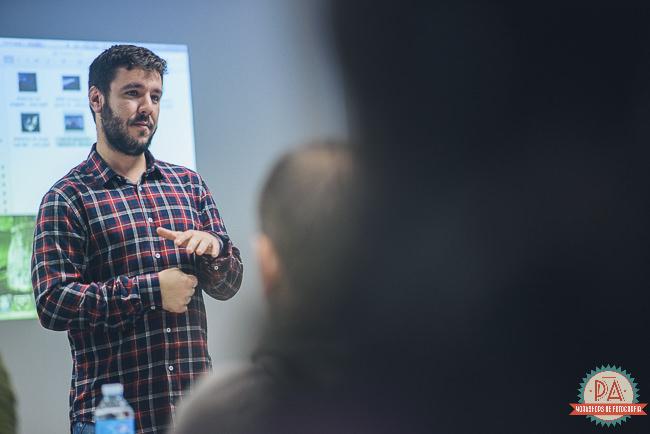 seminario_felix_faura_plasmando_arte_004