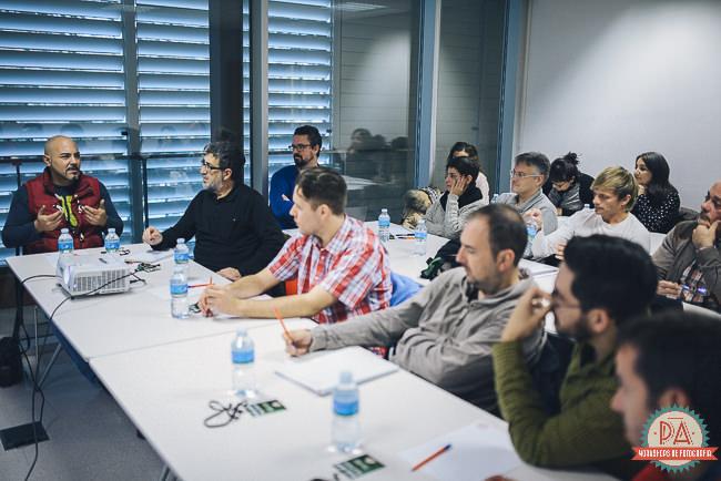 seminario_felix_faura_plasmando_arte_005