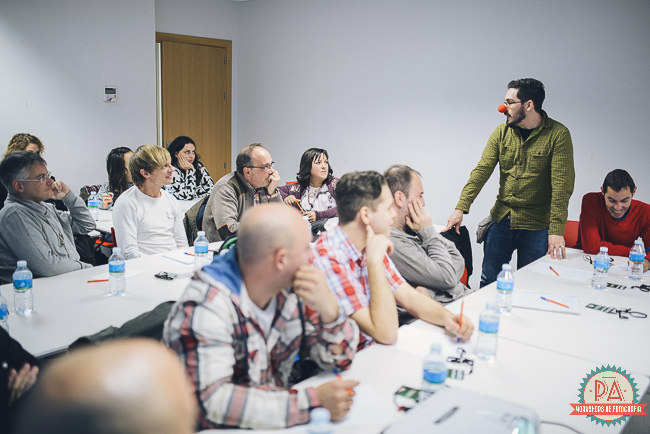 seminario_felix_faura_plasmando_arte_009