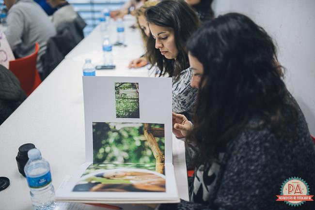 seminario_felix_faura_plasmando_arte_016
