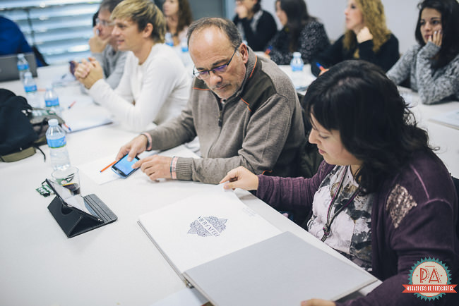 seminario_felix_faura_plasmando_arte_017