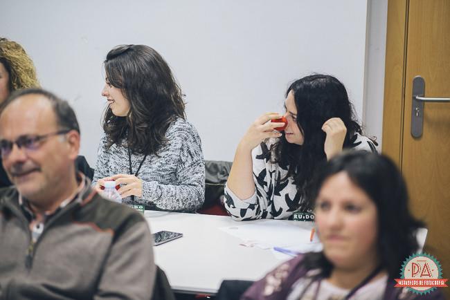 seminario_felix_faura_plasmando_arte_033