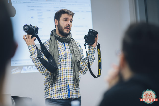 seminario_felix_faura_plasmando_arte_038