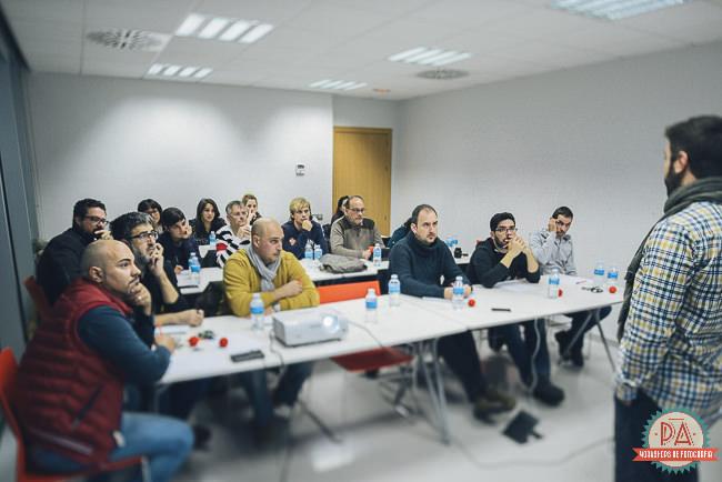 seminario_felix_faura_plasmando_arte_039