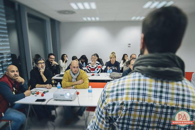 seminario_felix_faura_plasmando_arte_040