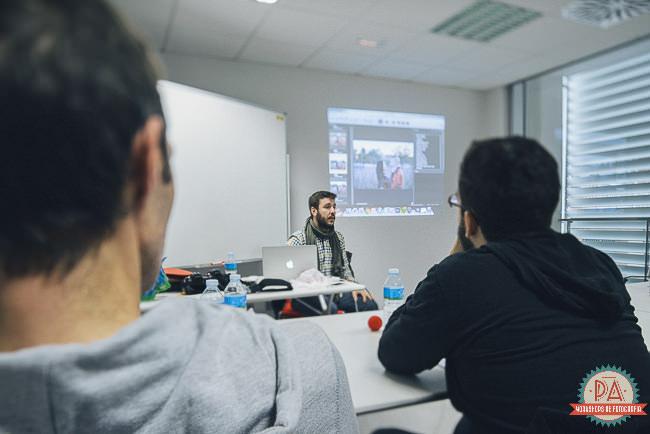seminario_felix_faura_plasmando_arte_041