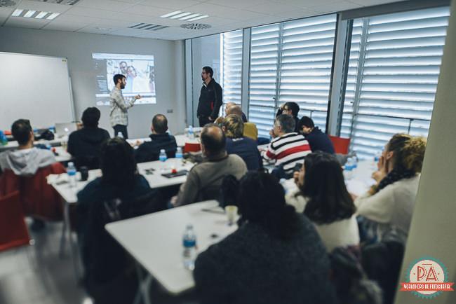 seminario_felix_faura_plasmando_arte_045