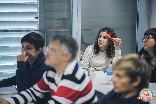 seminario_felix_faura_plasmando_arte_047