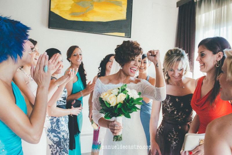 0014-boda-puerto-delicias-sevilla1