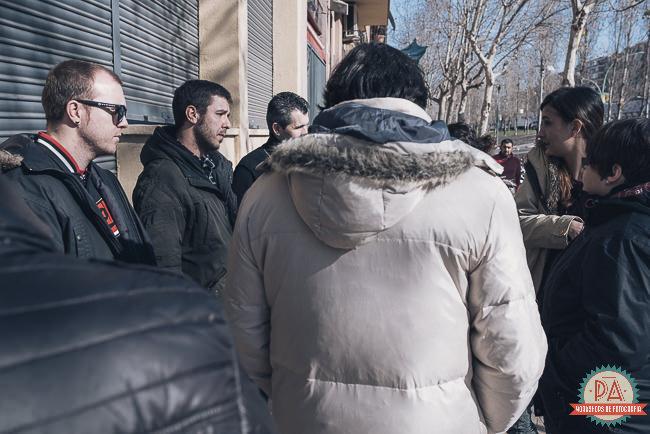 felix-faura-barcelona-plasmando-arte_039