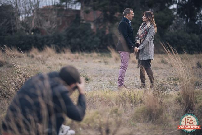 taller-fotografia-boda-manuel-de-castro-plasmando-arte_012