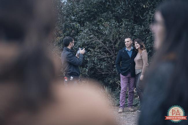 taller-fotografia-boda-manuel-de-castro-plasmando-arte_016