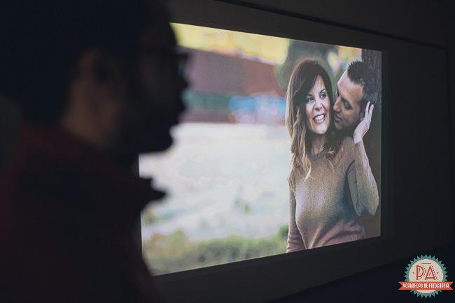 taller-fotografia-boda-manuel-de-castro-plasmando-arte_021