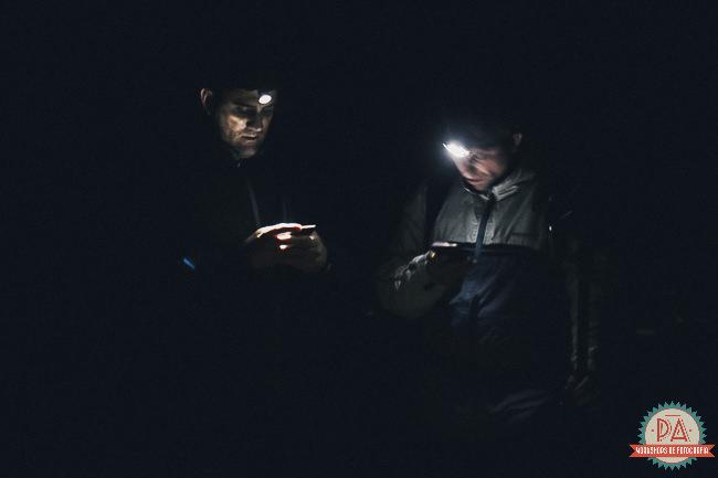 taller-nocturna-niño-de-las-luces-plasmando-arte_012