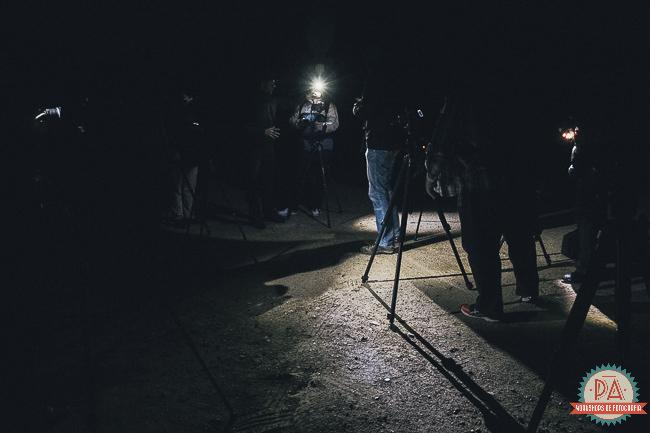 taller-nocturna-niño-de-las-luces-plasmando-arte_013