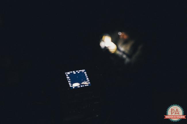 taller-nocturna-niño-de-las-luces-plasmando-arte_014