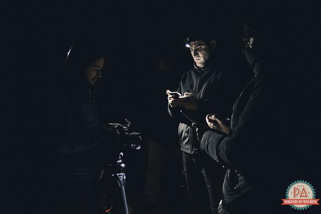 taller-nocturna-niño-de-las-luces-plasmando-arte_015