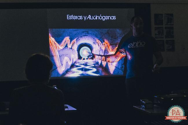 taller-nocturna-niño-de-las-luces-plasmando-arte_016
