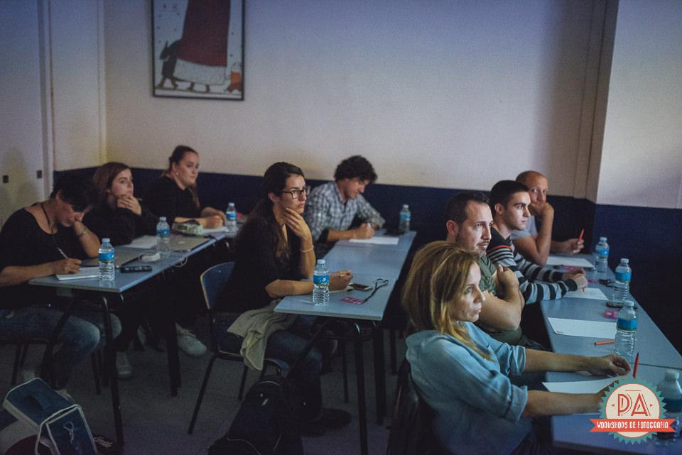 workshop-retrato-robert-marcillas-plasmando-arte_001