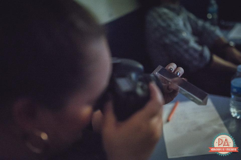 workshop-retrato-robert-marcillas-plasmando-arte_005
